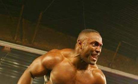 WWE Spoilers: The Return of Monty Cor Von?