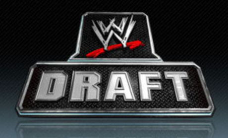 WWE Draft Spoilers: Top Talent to RAW
