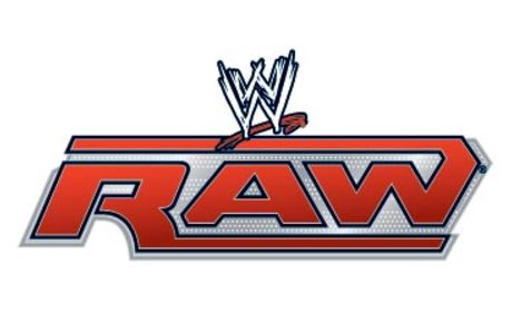WWE Draft Rumors: Who Will Be on Raw?