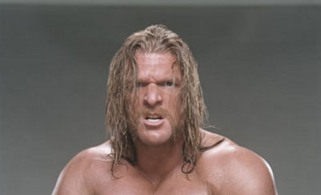 WWE Spoilers: When Will Triple H Return?