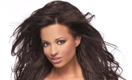WWE Spoilers: The Return of Candice Michelle