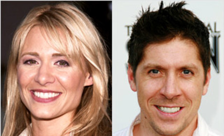 More Heroes Casting News: Ray Park and Deanne Bray