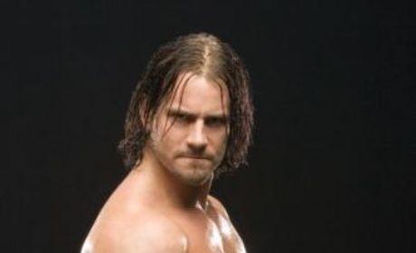 WWE Spoilers: CM Punk to Turn Heel