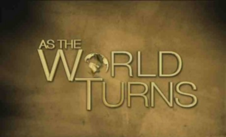 David Kreizman to Write for As the World Turns