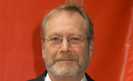 Martin Mull Lands Recurring Role on Eastwick