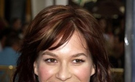 Franka Potente to Guest Star on House