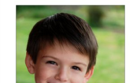 Davin Ransom to Play Spencer Cassadine on General Hospital