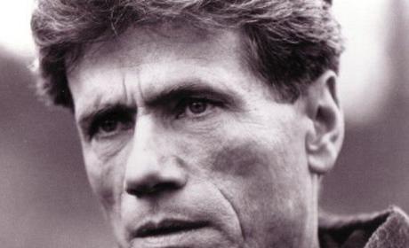 Jürgen Prochnow: Cast as Villain on 24
