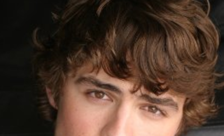 Dave Franco: Cast in Major Role on Scrubs