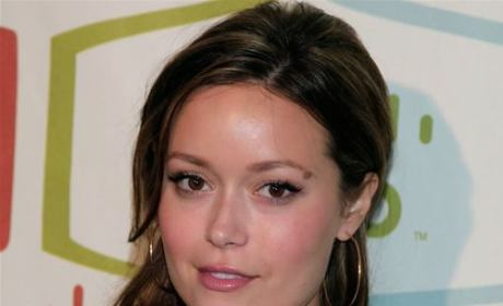 Summer Glau: Confirmed for Dollhouse!