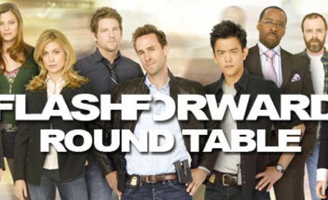 "FlashForward Round Table: ""White to Play"""