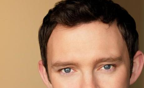 Nate Corddry: Liz Lemon's New Neighbor!