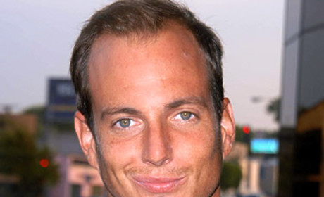 Will Arnett to Guest Star on Parks and Recreation