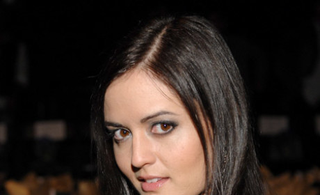 Danica McKellar to Guest Star on The Big Bang Theory