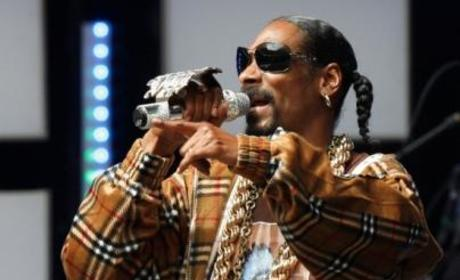 Snoop Dogg to Run It Back on One Life to Live