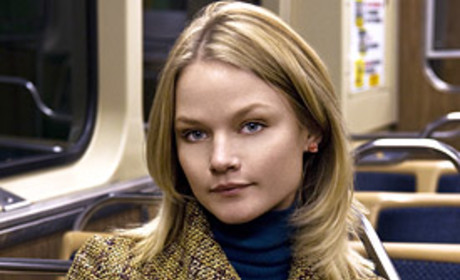 Lindsay Pulsipher Joins Cast of True Blood