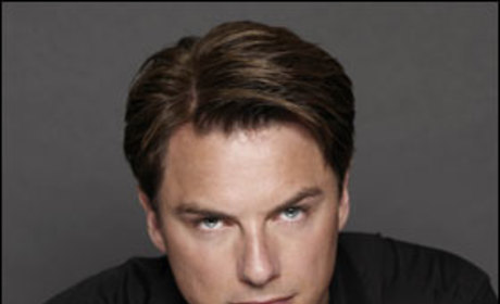 John Barrowman Cast in Key Desperate Housewives Role