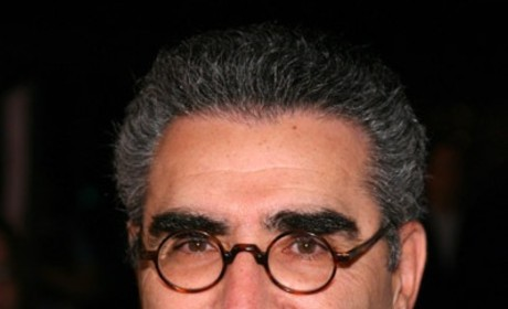 Casting News: Eugene Levy to CBS, Jill Scott to Law & Order: SVU