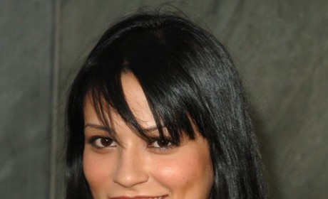 Navi Rawat to Guest Star on Castle