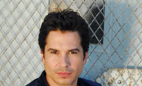 Marco Sanchez to Recur on NCIS