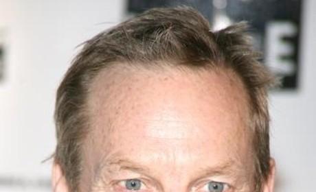 CSI Spoilers: The Return of Bill Irwin
