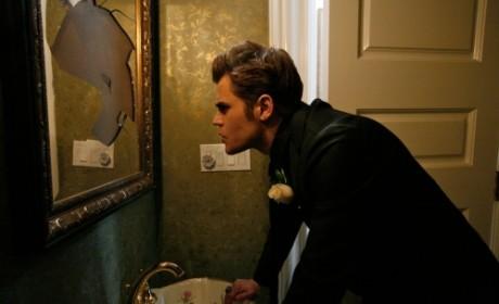 The Vampire Diaries Caption Contest 5