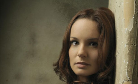 Sarah Wayne Callies Lands Lead on The Walking Dead
