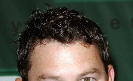 Shawn Hatosy Joins Cast of Dexter Season Five