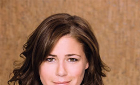 Maura Tierney Agrees to Tell The Whole Truth