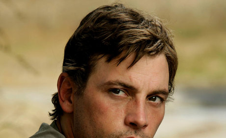 Skeet Ulrich to Anchor Law & Order: Los Angeles