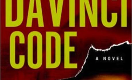 "Futurama Review: ""The Duh-Vinci Code"""