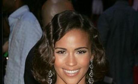 Paula Patton to Play Key Role on Law & Order: SVU