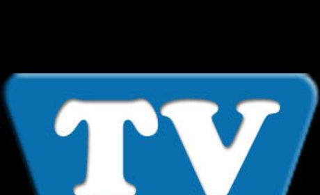 Follow TV Fanatic on Facebook!