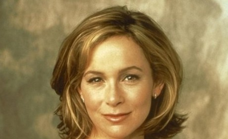 Jennifer Grey to Guest Star on House