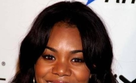 Regina Hall and Rachel Ticotin Round Out Cast of Law & Order: Los Angeles