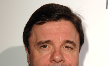 Nathan Lane to Guest Star on Modern Family
