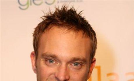 Chad Allen to Guest Star on Dexter