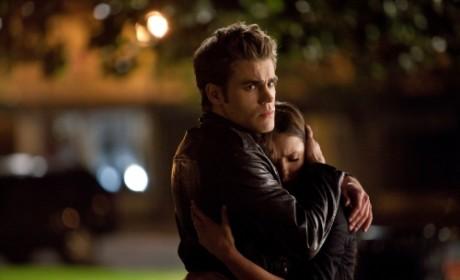 The Vampire Diaries Caption Contest 21