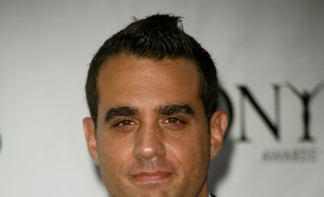 Bobby Cannavale to Play Key Role on Season Four of Nurse Jackie