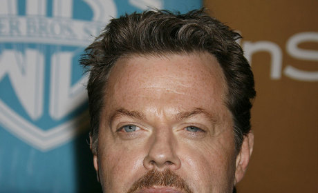 Eddie Izzard to Guest Star on The Good Wife