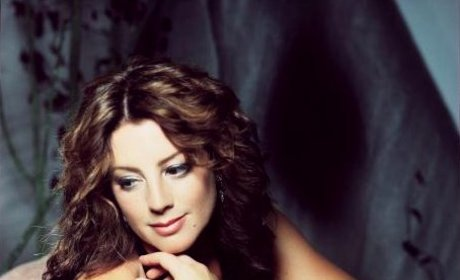Sarah McLachlan to Sing, Play Herself on Life Unexpected/One Tree Hill Crossover Episode