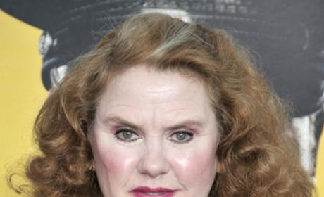 Celia Weston Cast as Cam's Mom on Modern Family