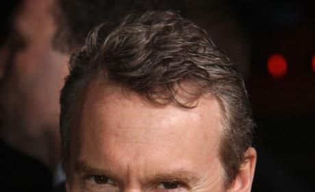 Tate Donovan to Direct Gossip Girl Episode