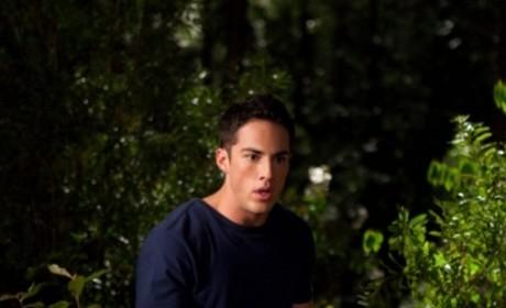 The Vampire Diaries Caption Contest 28