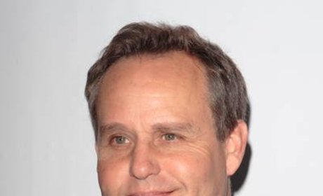 Peter MacNicol to Appear on Multiple Grey's Anatomy Episodes