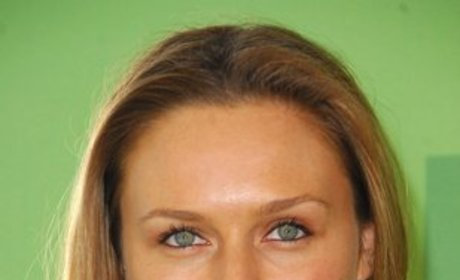 Who Will Michaela McManus Play on The Vampire Diaries?