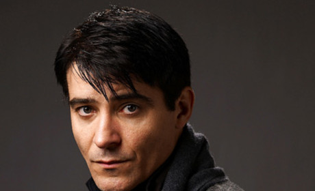 Goran Visnjic to Take Flight on Pan Am