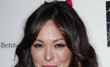 Lindsay Price to Guest Star on CSI: NY