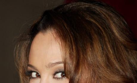 Who Will Reiko Aylesworth Play on Hawaii Five-O?