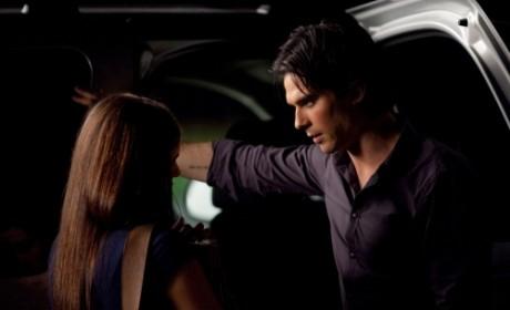 The Vampire Diaries Caption Contest 37